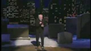 george-carlin---do-you-have-freedom-of-choice