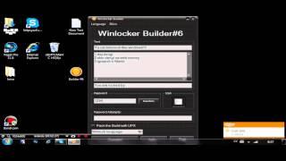 скачать winlocker builder v04 бесплатно