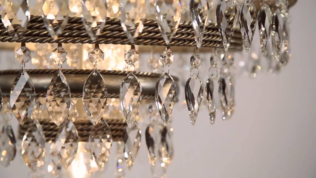 Diva - Corbett Lighting & Diva - Corbett Lighting - YouTube azcodes.com