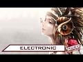 Electronic Bryce Fox Horns Arc North Remix With Lyrics mp3