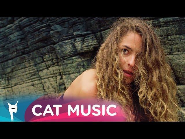 DJ Sava feat. IOVA - Magical place (Official Video)