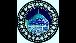 Meri Jaan Ban Gaya Hai Tera Naam Ghous-e-Azam - Mohammad Mahboob Bandanawazi Qawwal