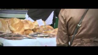 Mundaka Festival 2015  -  Memory of a Free Festival