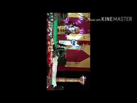 Tara nam song sushanta Dance