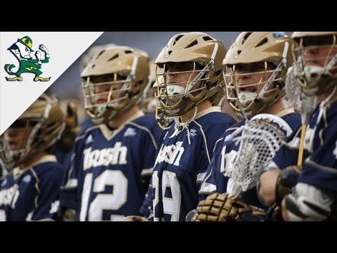 lacrosse experience About us lacrosse learn more about who we are and what we do lacrosse athlete development model a path to lifetime engagement uslaxmagazinecom covering news, people and issues in the sport.