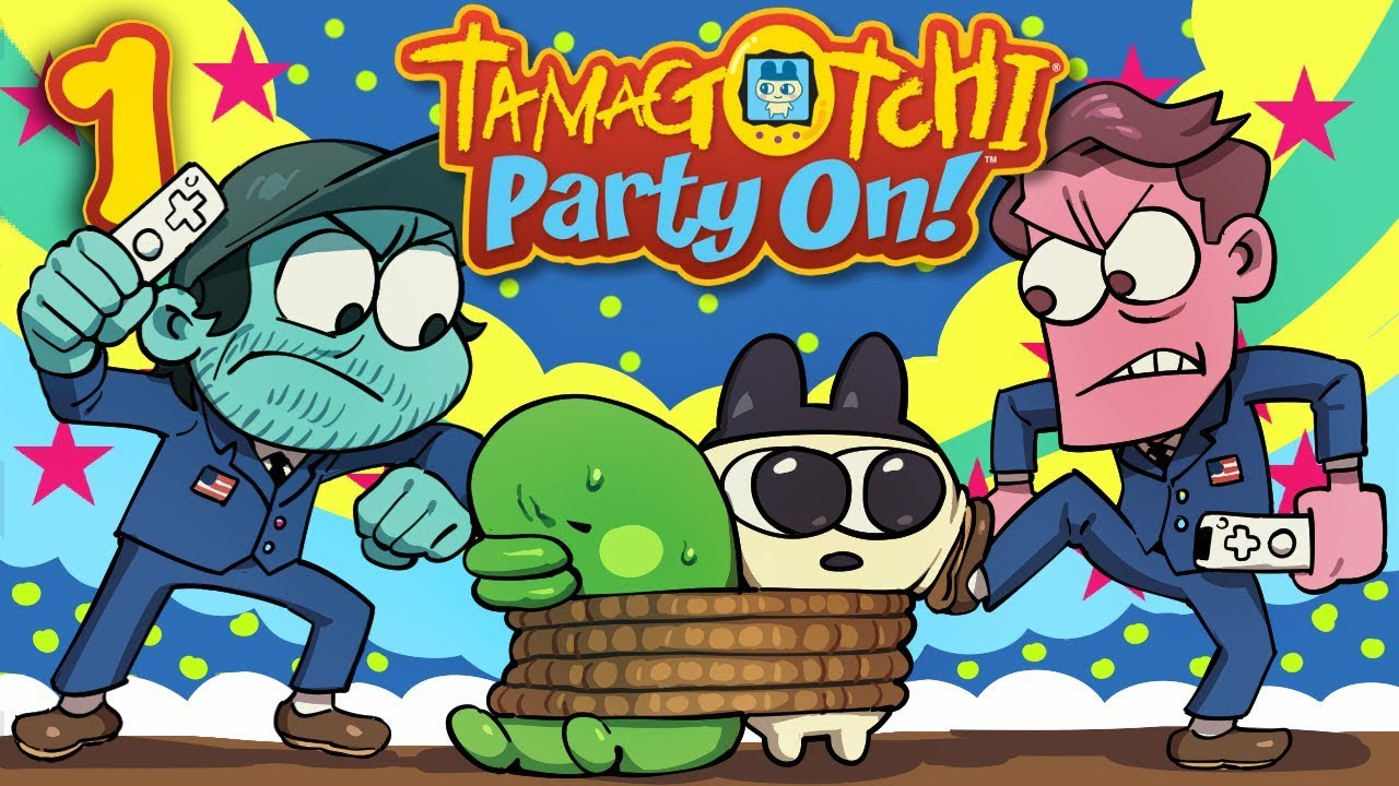 tamagotchi-party-on-ep-1-elderly-love-supermega