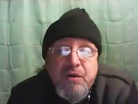 Интерскол - Смазка редуктора УШМ-180