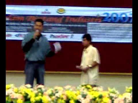A.Ramlie Klon Suara Industri Melaka.mp4