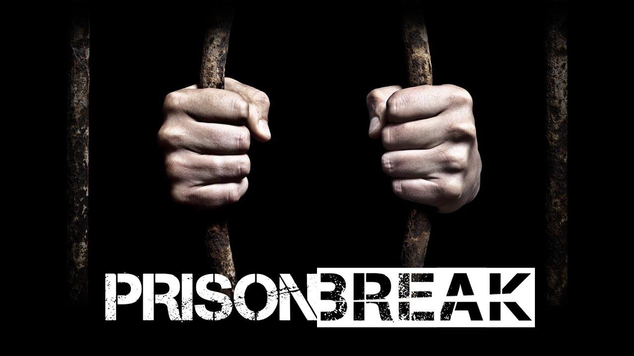 Resultado de imagen de prison break 2017