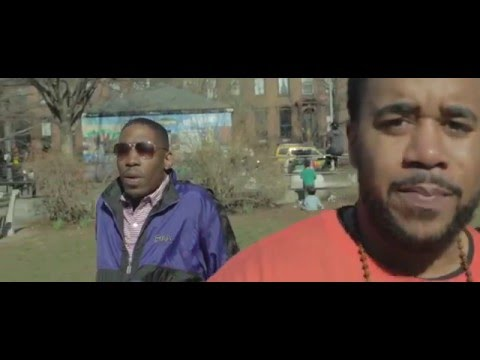 John Robinson  Very Nice Feat. Scienz of Life Prod. by Count Bass D