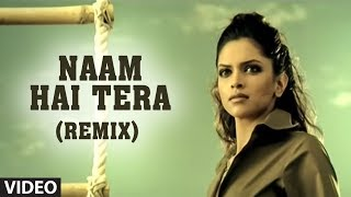 Jaaneman-Radio Song HD By Himesh.Reshamiya & Shreya goshal