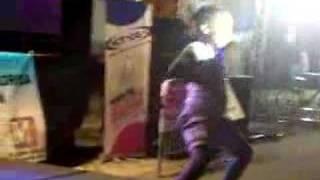 dj chipman- wutang (live)