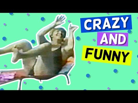 Crazy & Funny FAIL Videos | Epic Fall Fail Compilation | Ooops Funniest Videos 2019