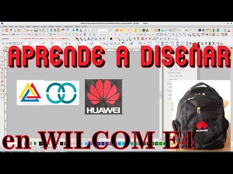 WILCOM E4 Tutorial