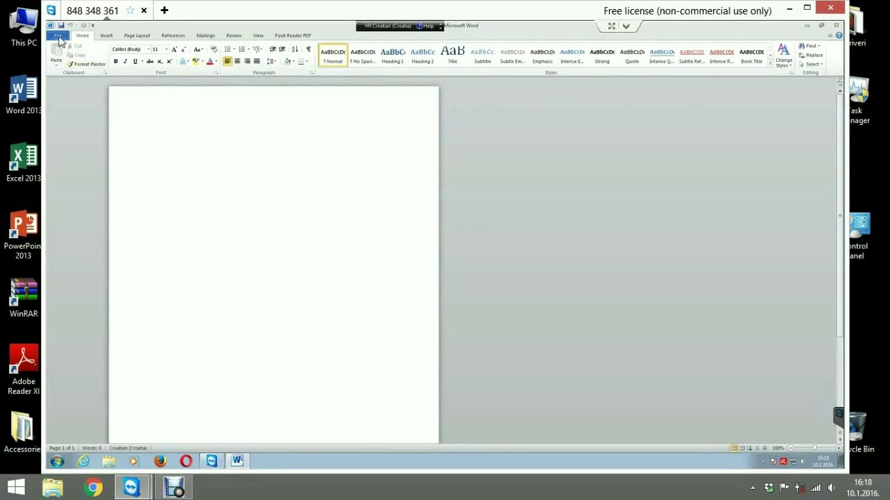 microsoft word 2008 free download - Microsoft Office 2008 update, Giggig Word Perfect 2008, Microsoft Word, and many more programs