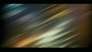 "Трейлер - ""Каникулы с чирлидершами / Fired up"""
