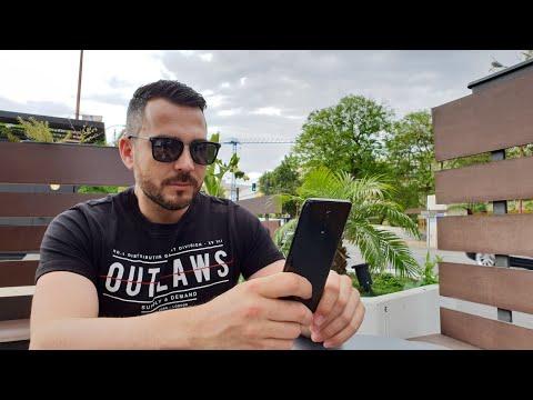 Rewieu one plus 6 en Español El mejor móvil calidad precio android