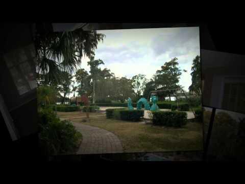 Versailles Dr., Orlando, FL 32808
