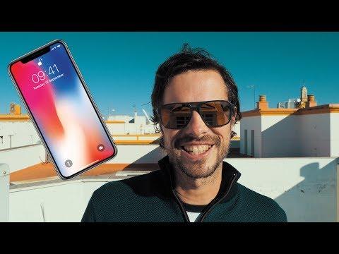 Elszabadult az iOS POKOL!!!
