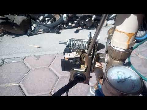 Presostato De Hidroneumático thumbnail