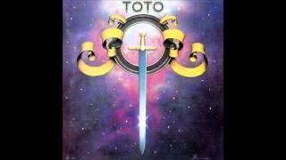 toto ill supply the love hd vinyl