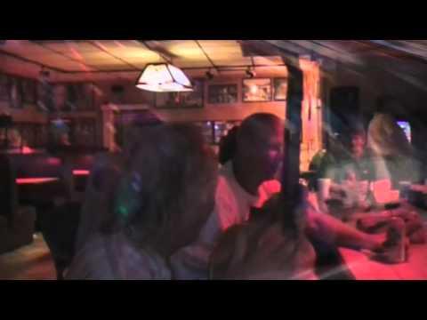 Tybee Island the Song