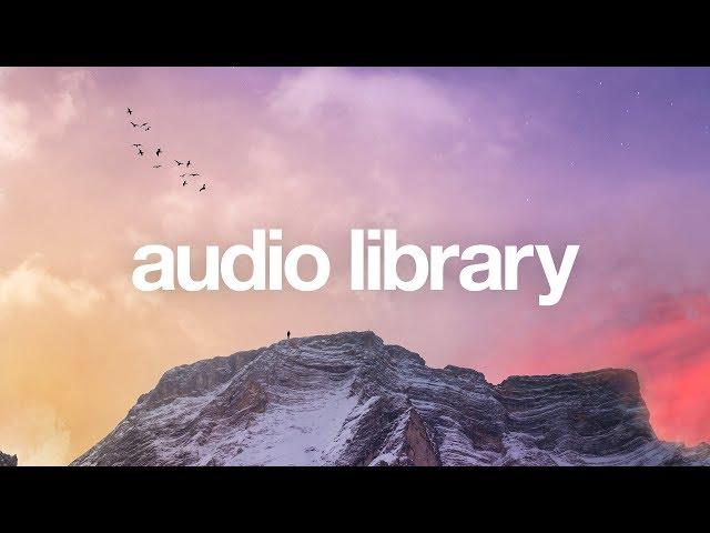 [No Copyright Music] Supreme — JayJen Music
