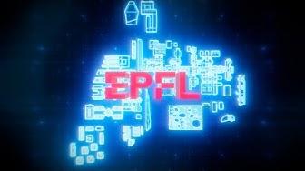 EPFL WORLD