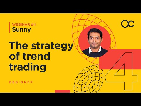 [4]-webinar:-the-strategy-of-trend-trading
