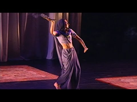 Chamber Dance Early Moderns