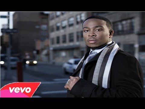 pleasure p letter to my ex pleasure p letter to my ex lyrics 23298