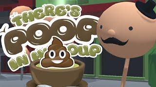 good poop