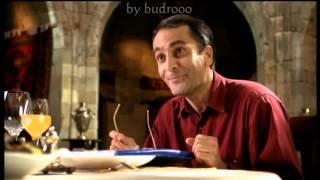 Azerbaijani cuisine  A dream comes true Euronews