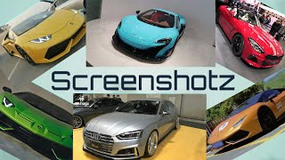 Billionaire luxury toy cars - best super top nice cute cars vehicles - latest - music - SCREENSHOTZ