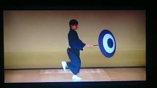 日本舞踊発表会/第五回善次朗の会/善次朗振付作品