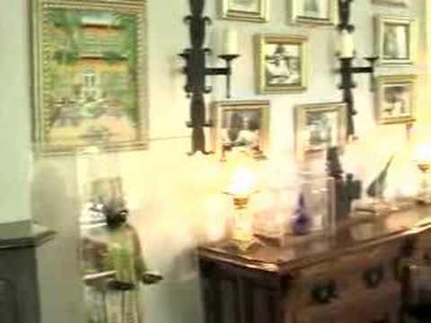Hemingway House Documentary