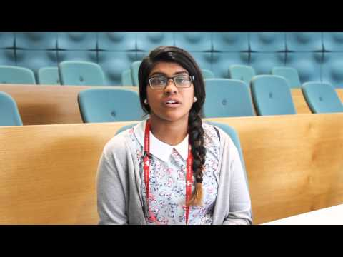 Travel and Tourism at the University of Bedfordshire