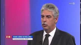 ② Millionenkredit: Bund einigt sich mit Kärnten