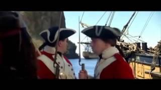 КВН!!!!!!!!!!!!!! пираты карибского моря