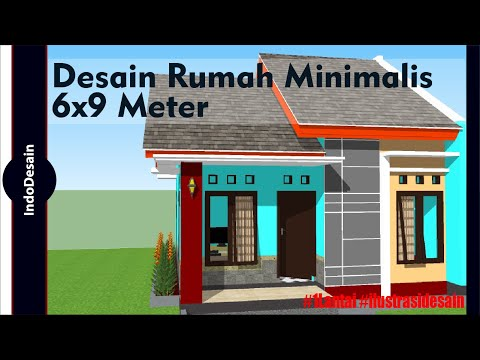 desain-rumah-minimalis-6x9-meter-|-2-kamar-tidur