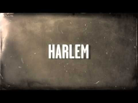 Boardwalk Empire Season 4: Business Trailer (HBO)