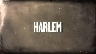 Boardwalk Empire Season 4: Business Trailer (HBO)