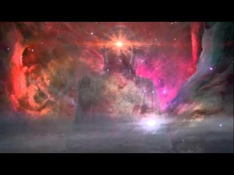 Sweet Dreams / Mystical Dreams (1 hour sleep/deep relaxation music)