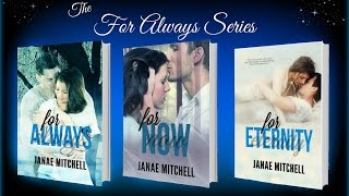 The For Always Series
