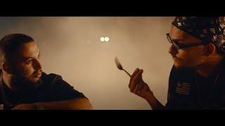Tuzak - Maho G ft  Zen-G Resimi