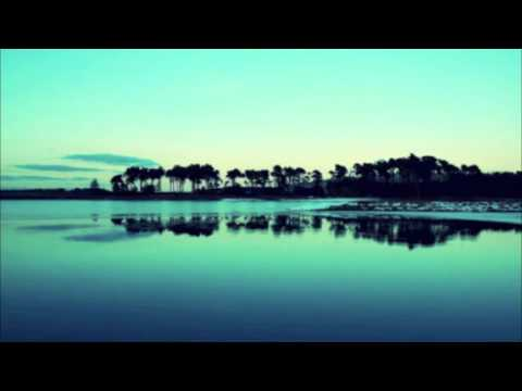 Elle Varner - Refill [Instrumental] HD