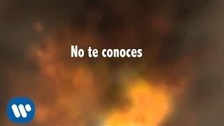 Volován - Sin Aliento (Video con Letra)