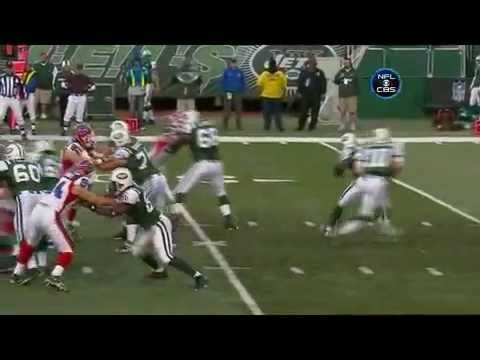 bills jets highlights 2(extended)