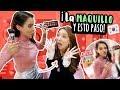 Cortometraje Servicio a domicilio... - YouTube