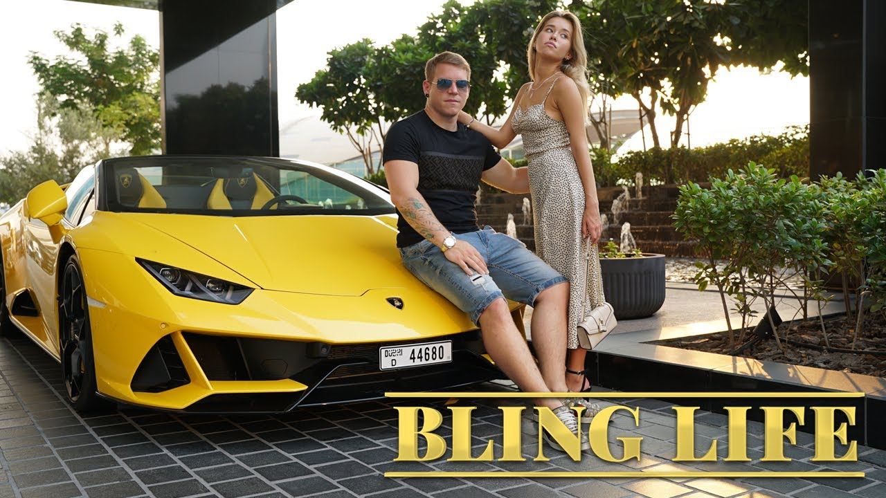 I Made $2M On Bitcoin In 10 Months | BLING LIFE